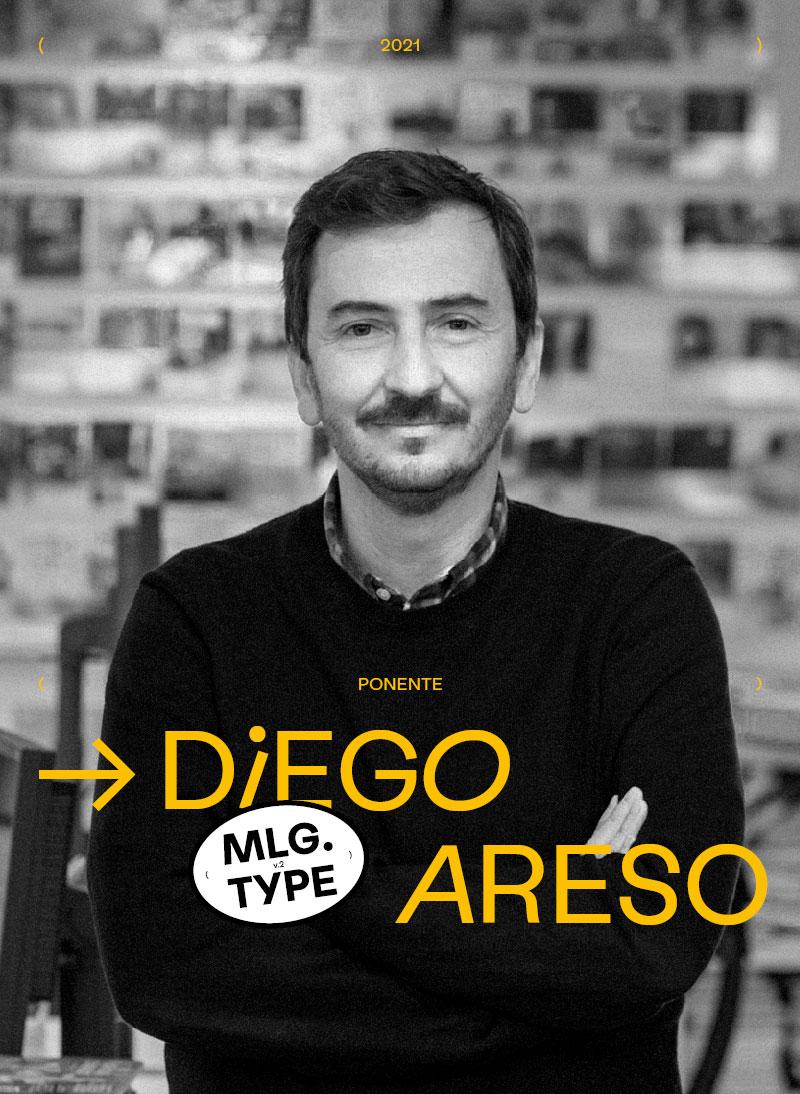 Diego Areso